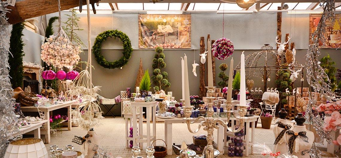 weihnachts h ttenzauber mit adventsmarkt daglfinger. Black Bedroom Furniture Sets. Home Design Ideas